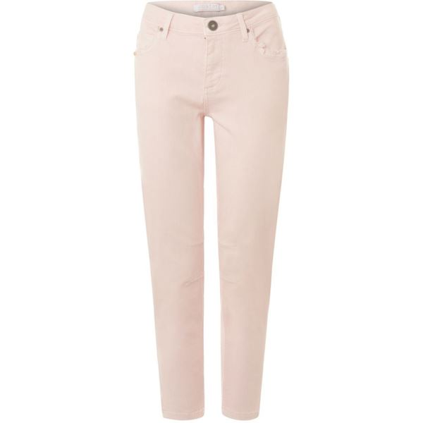 Coster Copenhagen Jeans