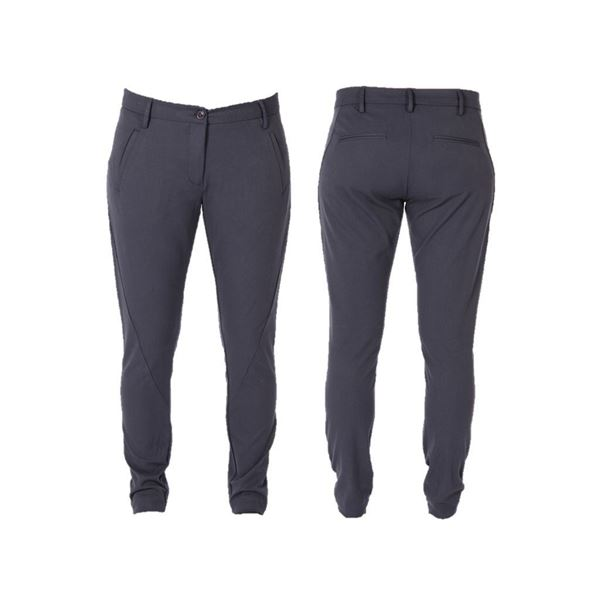 Isay Bukser Stretch Pant