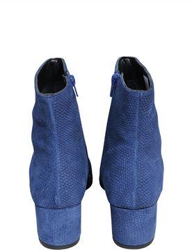 summum støvle