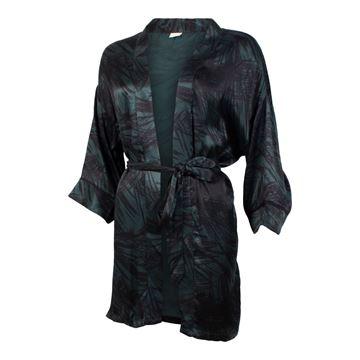Infront Kimono Pina