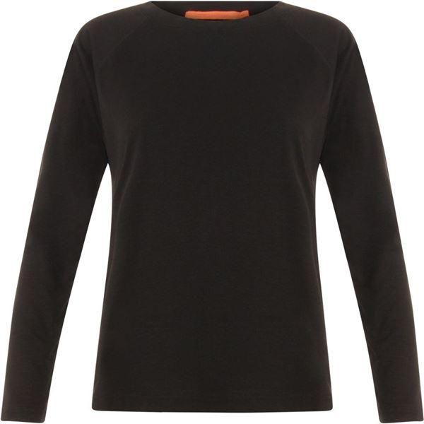 Coster Copenhagen T-shirt Langærmet