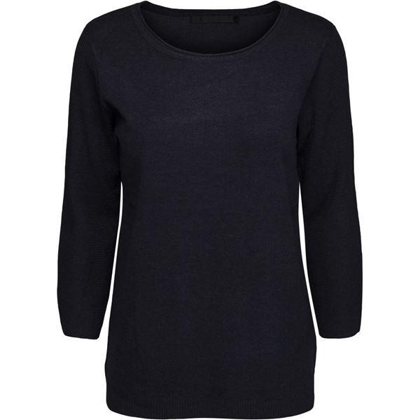Minus Pullover Irene