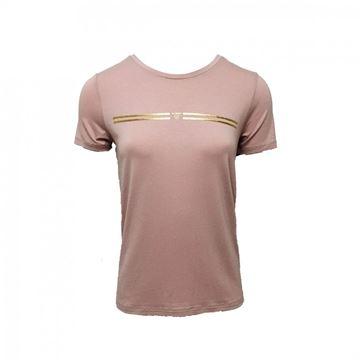 Infront T-shirt