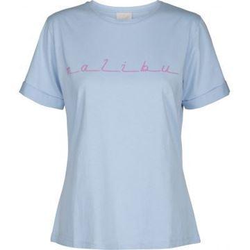 Minus T-shirt Malibu