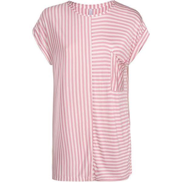 Summum T-shirt Merceized