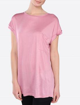 Summum T-shirt Mercized