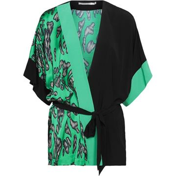 Summum Kimono