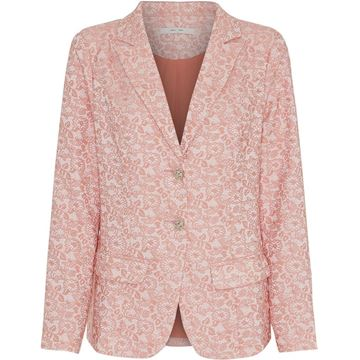 Costa Mani Blazer Dolly