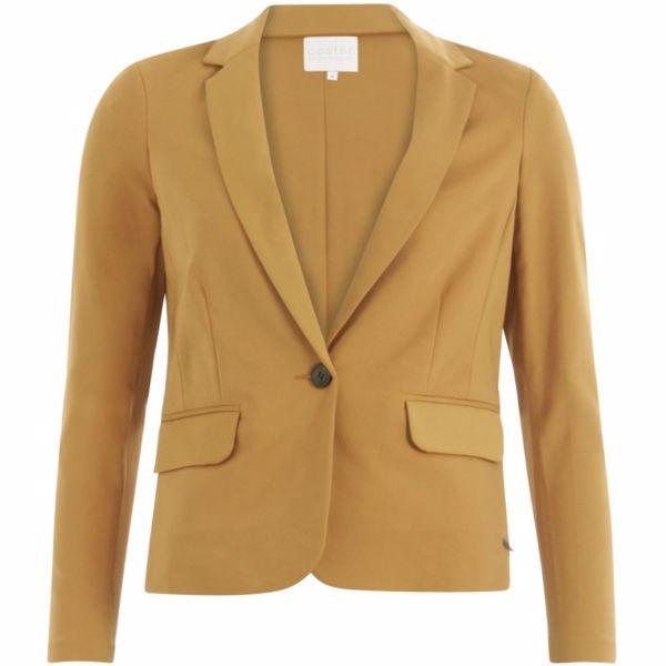 Coster Copenhagen Blazer Suit