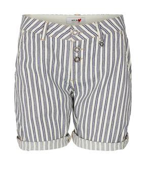 Mos Mosh valerine shorts