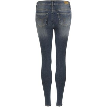 Coster Copenhagen Jeans Slim Fit