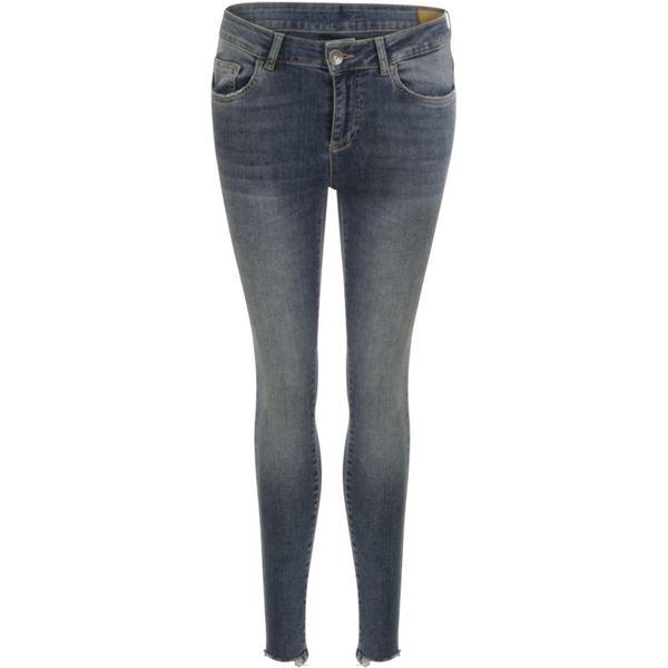 Coster Copenhagen Jeans Slim Fit