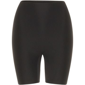 Coster Copenhagen Seamless Shorts