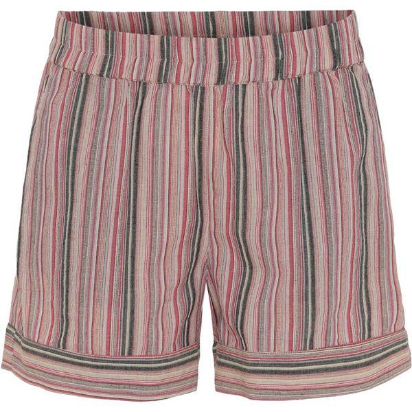 Costa Mani Shorts Beauty