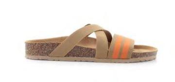 Bionatura Sandal Elastico