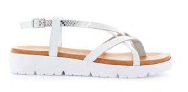Bionatura Sandal Rettile