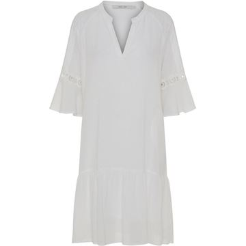 Costa mani kjole Mette