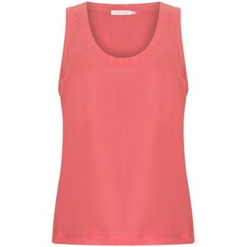 Coster Copenhagen Top W. Jersey Back