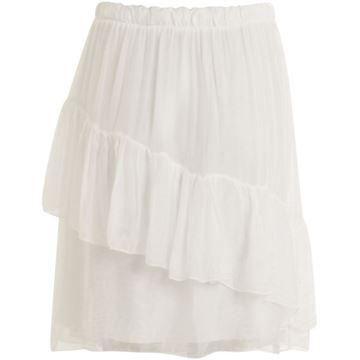 Coster Copenhagen Skirt w. Elastic