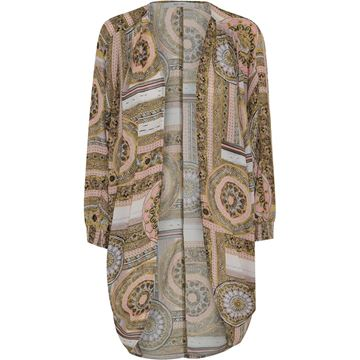 Costa Mani Kimono Abelone
