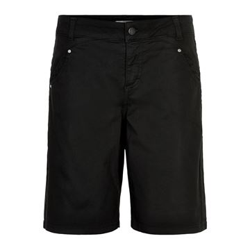 Infront Shorts Catini