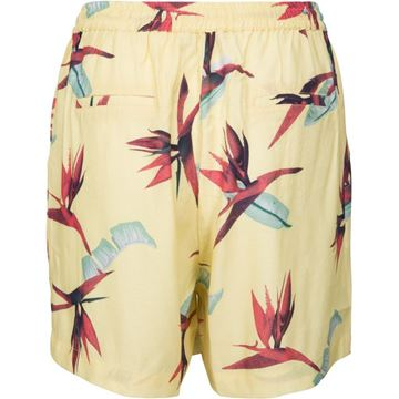 Minus Shorts Siggi