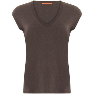 Coster Copenhagen T-shirt
