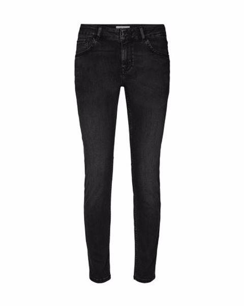 Mos Mosh jeans Sumner Core Long