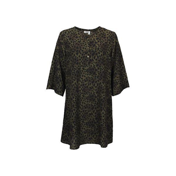 isay denny dress