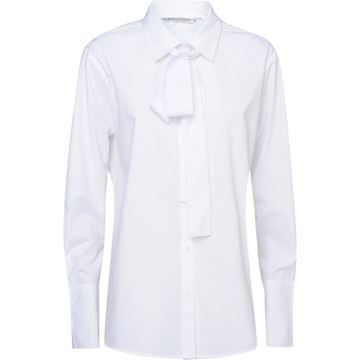 Summum Skjorte Hvid