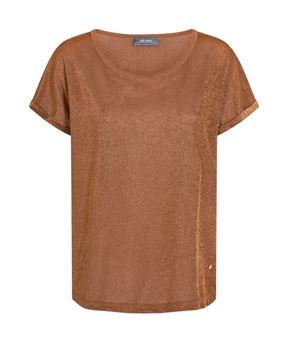 Mos Mosh T-shirt Cobber