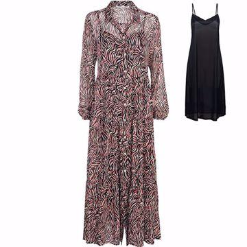 Summum kjole