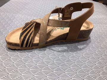 Bionatura Sandal Multi Brand