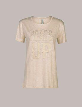 summum t-shirt