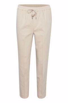 Inwear Bukser Zella French Nougat