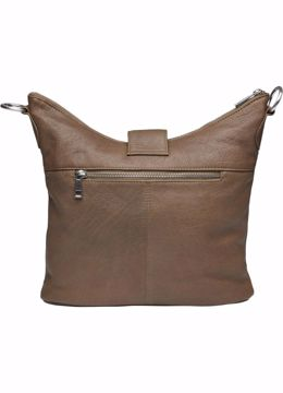 Tim & Simonsen Sarah Cross Over Bag Olive