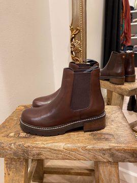 Bionatura Støvler TDM