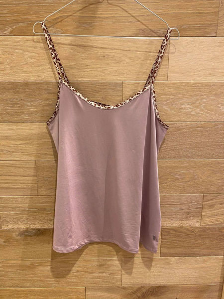 coster top