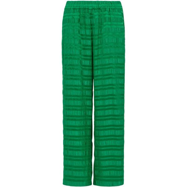 Coster Copenhagen Buks Stripe Jacquard
