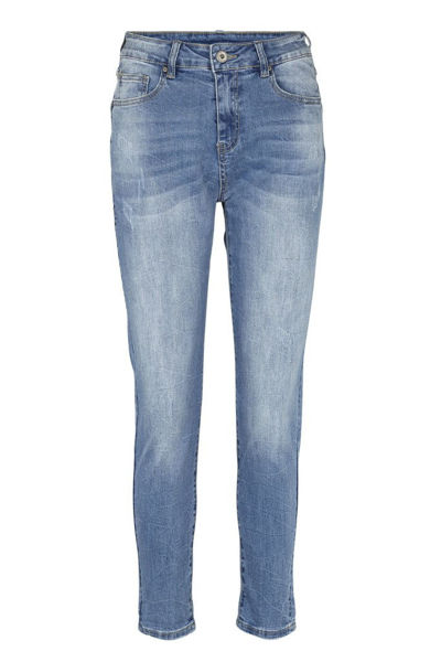 Prepair Jeans Alicia Blue